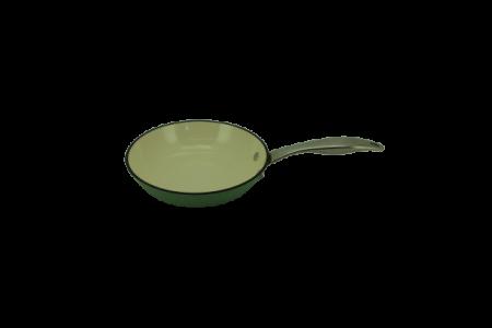 DANDELION Series Fry Pan